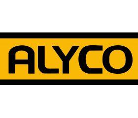 Catálogo ALYCO