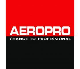 Productos AEROPRO