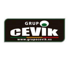 GRUPO CEVIK