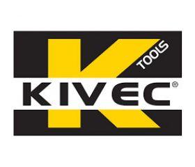 Productos KIVEC