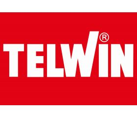 Productos TELWIN