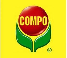Productos COMPO