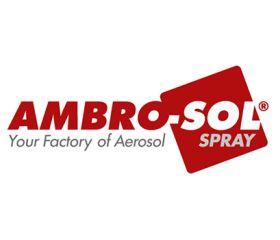Productos Ambrosol