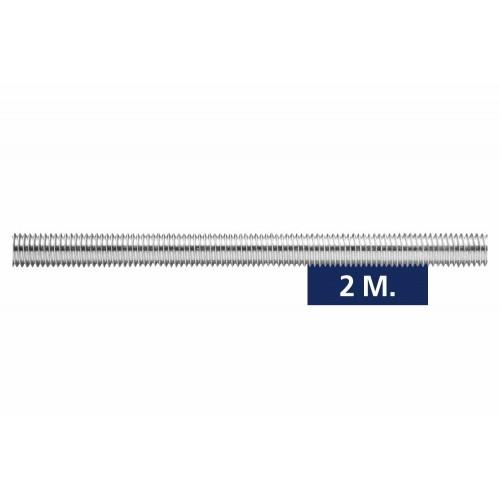 RV-2M [RV: 2 M. Cincada]