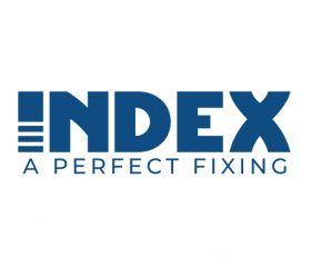 Catálogo Industrial. INDEX® A Perfect Fixing 2021