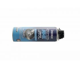 PU-CL [PU: Limpiador de accesorios para la aplicación de espuma de poliuretano]