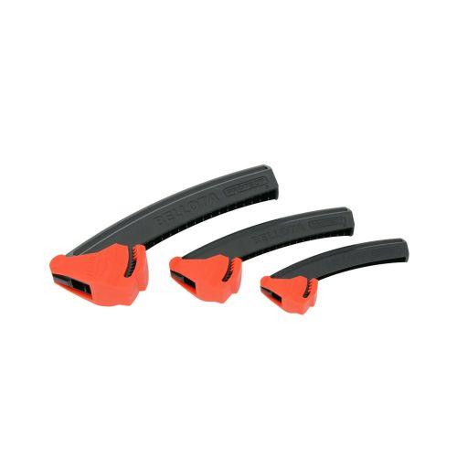 Protector de hacha tamaño 1 P8130-1