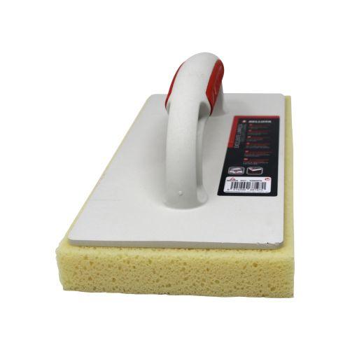 Talocha limpieza de gran absorción / 5888PE