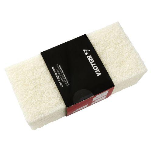 Recambio estropajo dureza blanda para limpieza / SP24SP