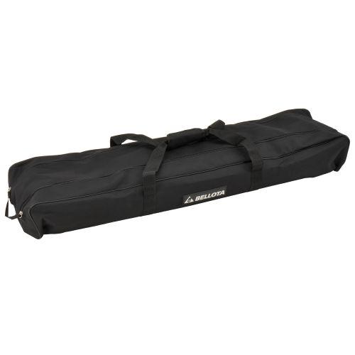 Bolsa transporte para cortadora cerámica FIT80 / BAGFIT80