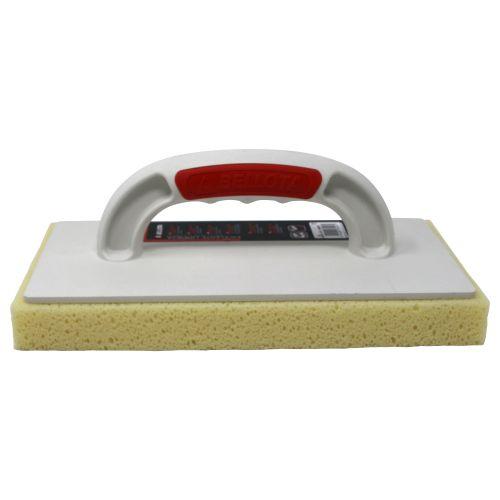 Talocha para limpieza de gran absorción / 5888PE