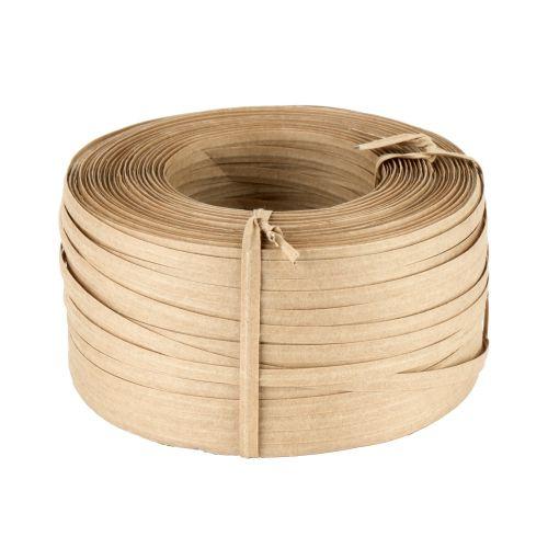 Hilo de atado con recubrimiento de papel  para la atadora eléctrica ETY125P/ ECTYWPA