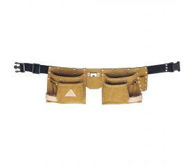 Cinturón porta-herramientas / 51308