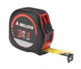 Fléxometro bimaterial para trabajos de medición / 50011