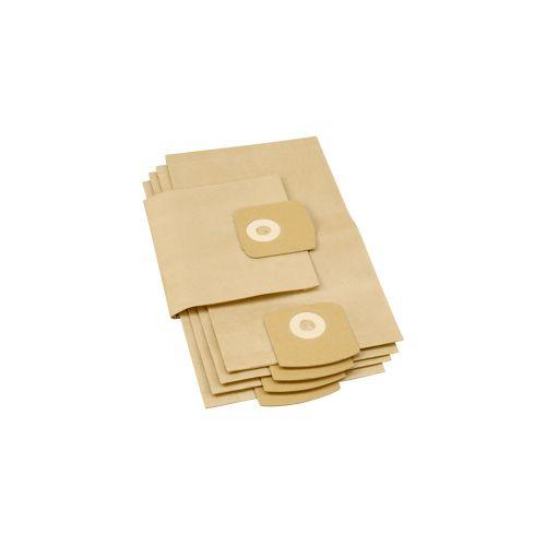 Filtro de papel para polvo fino para CW-Matic