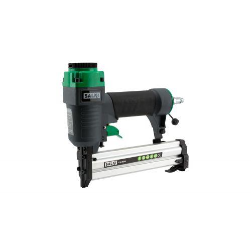 Grapadora neumática CSK BG90
