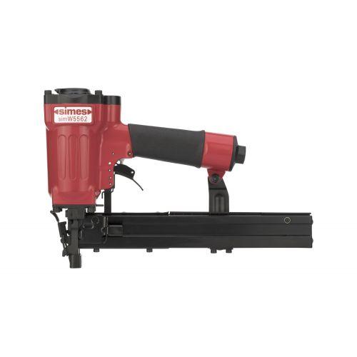 Grapadora neumática simW5562
