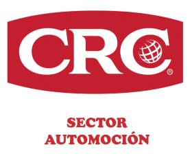 CATÁLOGO CRC AUTOMOCIÓN