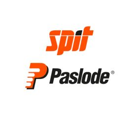 PRODUCTOS SPIT PASLODE