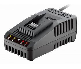 Worx WA3880 - Cargador 16V/20V